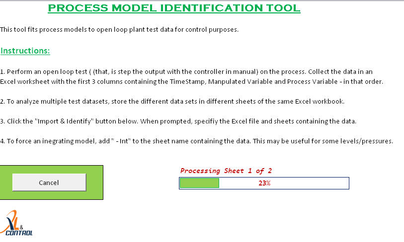 System Identification: Tool Identification Worksheet At Alzheimers-prions.com